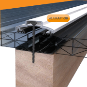 'Nss Newsletter Clearamber Roof Glazing Systems' image